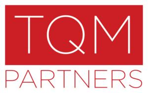tqm partners